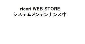 リコリWEB通販店